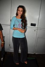 Ameesha Patel at Superhit Bhaiya On location on 30th July 2016 (47)_579da66eab83a.JPG