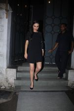 Anu Dewan snapped in Mumbai on 30th July 2016 (20)_579da53533132.JPG