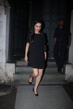 Anu Dewan snapped in Mumbai on 30th July 2016 (22)_579da539ca79f.JPG
