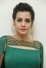 Diksha Panth Photoshoot (25)_579da0e863fad.jpg