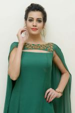 Diksha Panth Photoshoot (44)_579da15e5dccb.jpg