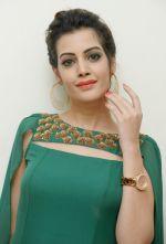 Diksha Panth Photoshoot (5)_579d9e5ae6b22.jpg