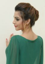 Diksha Panth Photoshoot (58)_579da1ae14ae7.jpg