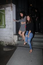 Maheep Kapoor snapped in Mumbai on 30th July 2016 (10)_579da544953bb.JPG
