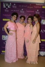 Model walks for designer Dimple Raghani on 30th July 2016(78)_579da52249e0e.JPG