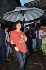 Preity Zinta at Superhit Bhaiya On location on 30th July 2016 (70)_579da69c574cb.JPG