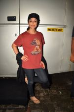 Preity Zinta at Superhit Bhaiya On location on 30th July 2016 (63)_579da68da8e97.JPG