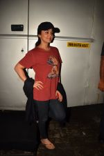 Preity Zinta at Superhit Bhaiya On location on 30th July 2016 (64)_579da68ef32d0.JPG