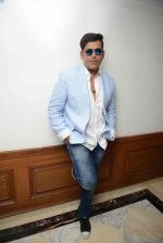 Ravi Kishan during the Press confrence of Luv Kush biggest Ram Leela at Constitutional Club, Rafi Marg in New Delhi on 31st July 2016(75)_579e026b8c0a8.jpg