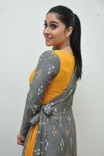 Regina Cassandra Photoshoot (60)_579da0f48c120.jpg