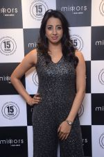Sanjjanaa Photoshoot (31)_579da0cd3ff6d.JPG