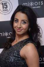 Sanjjanaa Photoshoot (37)_579da0f30fb0a.JPG