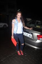 Seema Sachdev Khan snapped in Mumbai on 30th July 2016 (7)_579da56b88fef.JPG