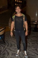 Yash Birla at The Drawing Room in St Regis Mumbai on 30th July 2016