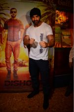 John Abraham at Gaiety on 31st July 2016 (10)_579eea434af1f.JPG