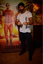 John Abraham at Gaiety on 31st July 2016 (13)_579eea47066b6.JPG