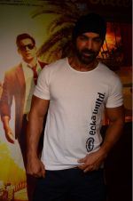 John Abraham at Gaiety on 31st July 2016 (14)_579eea47f377d.JPG