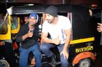 John Abraham at Gaiety on 31st July 2016 (2)_579eea3a15df5.JPG