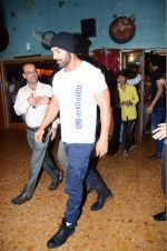 John Abraham at Gaiety on 31st July 2016 (6)_579eea3ed95ba.JPG