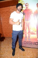 John Abraham at Gaiety on 31st July 2016 (7)_579eea3fdfcfc.JPG