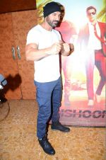 John Abraham at Gaiety on 31st July 2016 (8)_579eea40d7787.JPG