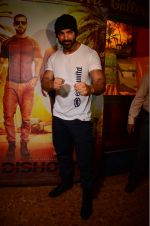 John Abraham at Gaiety on 31st July 2016