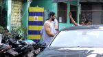 Aditya Roy Kapoor spotted at Dance Reharsal on 1st Aug 2016 (9)_57a01471b19f2.jpg