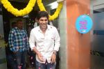Allu Sirish during the promotion of Telugu movie Srirastu Subhamastu at Radio City on 2nd August 2016  (20)_57a09c16573b0.JPG