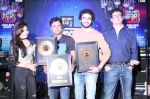 Amaal Mallik at the Officer_s Choice Blue Mirchi Top 20 charts of 2016 on 1st Aug 2016 (24)_57a01ab3ebada.JPG