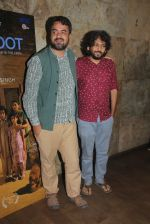 Gurvinder Singh at Chauthi Koot film screening on 1st Aug 2016 (75)_57a0253f9a2ae.JPG