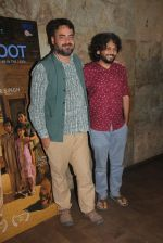 Gurvinder Singh at Chauthi Koot film screening on 1st Aug 2016 (76)_57a02540807ee.JPG
