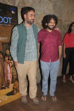 Gurvinder Singh at Chauthi Koot film screening on 1st Aug 2016 (71)_57a0253a95195.JPG