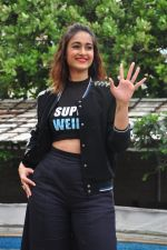 Ileana D_Cruz at Rustom promotions in Mumbai on 1st Aug 2016 (35)_57a0183f65591.JPG