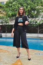 Ileana D_Cruz at Rustom promotions in Mumbai on 1st Aug 2016 (36)_57a016b5cedf9.JPG