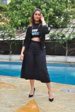 Ileana D_Cruz at Rustom promotions in Mumbai on 1st Aug 2016 (39)_57a016b8daf67.JPG