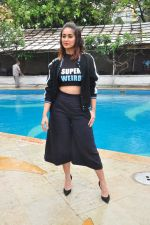 Ileana D_Cruz at Rustom promotions in Mumbai on 1st Aug 2016 (57)_57a016bb58a52.JPG