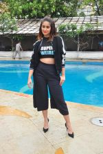 Ileana D_Cruz at Rustom promotions in Mumbai on 1st Aug 2016 (58)_57a016bc17ef4.JPG