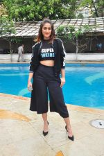 Ileana D_Cruz at Rustom promotions in Mumbai on 1st Aug 2016 (59)_57a016bcd5f95.JPG