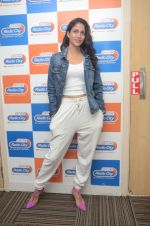 Lavanya Tripathi during the promotion of Telugu movie Srirastu Subhamastu at Radio City on 2nd August 2016  (59)_57a09d5dd216c.JPG