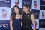 Raveena Tandon at the Officer_s Choice Blue Mirchi Top 20 charts of 2016 on 1st Aug 2016 (23)_57a01ae495cc6.JPG