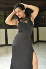 Revathi Chowdary Photoshoot (102)_57a020635d346.JPG