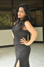 Revathi Chowdary Photoshoot (110)_57a0206d951bf.JPG