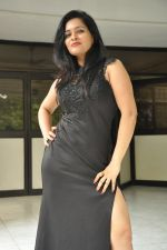 Revathi Chowdary Photoshoot (113)_57a0206fd2436.JPG