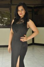 Revathi Chowdary Photoshoot (126)_57a0207c96d20.JPG