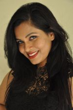 Revathi Chowdary Photoshoot (131)_57a02080d7566.JPG