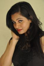 Revathi Chowdary Photoshoot (138)_57a02087d066a.JPG
