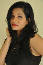 Revathi Chowdary Photoshoot (139)_57a02088a1859.JPG