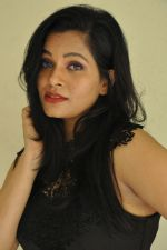 Revathi Chowdary Photoshoot (140)_57a02089636d2.JPG