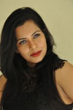 Revathi Chowdary Photoshoot (141)_57a0208a2116d.JPG