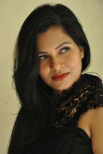 Revathi Chowdary Photoshoot (151)_57a020949d170.JPG